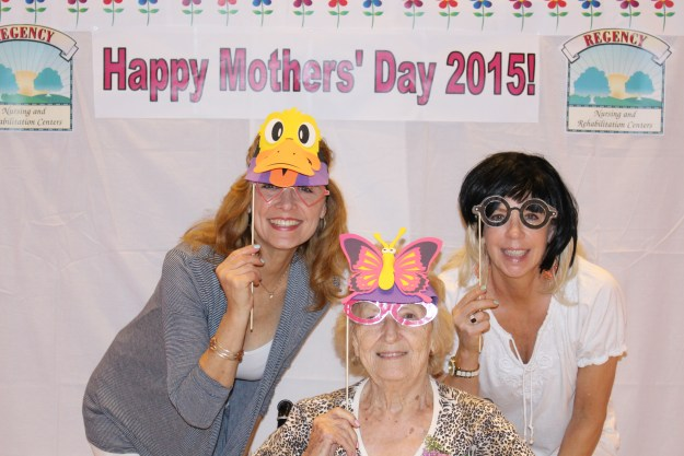 Mothers Day 2015 012