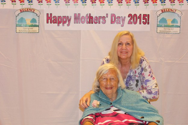 Mothers Day 2015 018