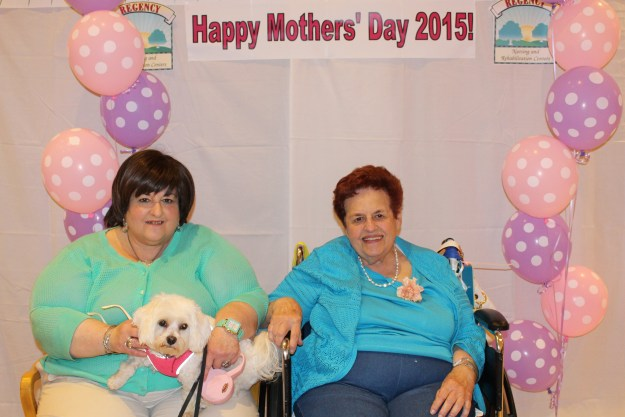 Mothers Day 2015 102
