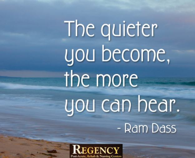 regency daily message - 14