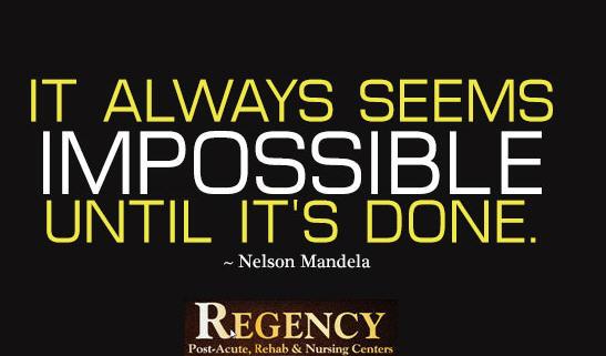 regency daily message - 15
