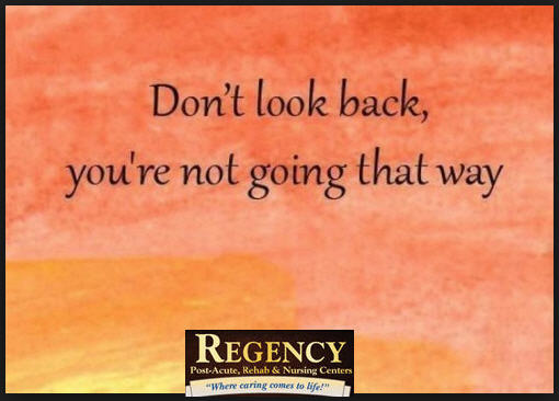 regency daily message - 32