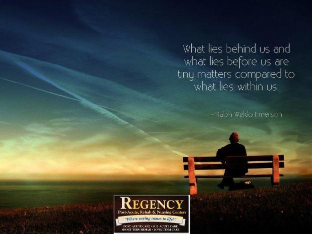 regency daily message - 54