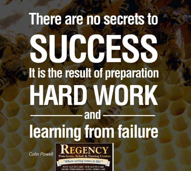 regency daily message - 57