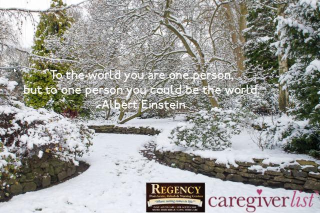regency-daily-message-131