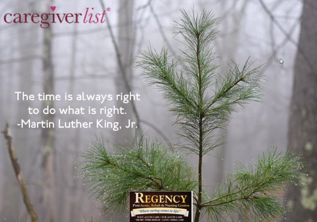 regency-daily-message-136