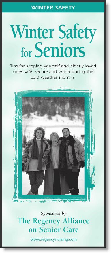 winter-safety-for-seniors