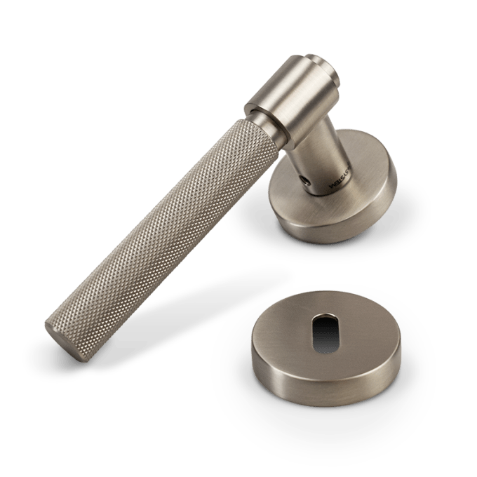 dörrhandtag-helix-200-rostfri-beslag-design