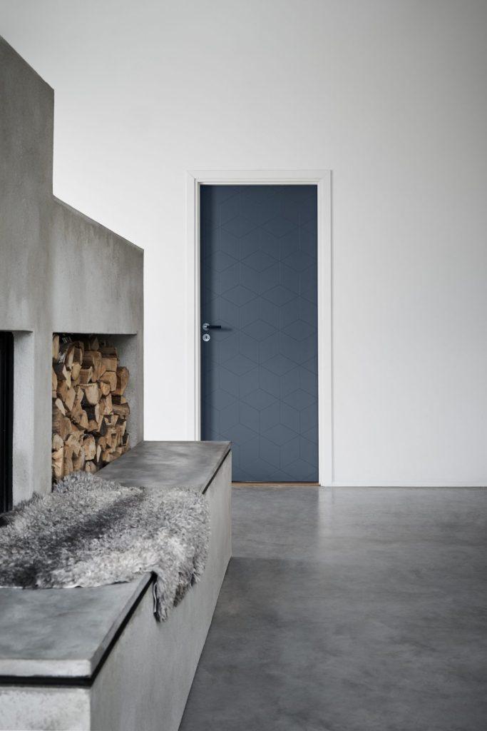 innerdörr-brick-blå-njord