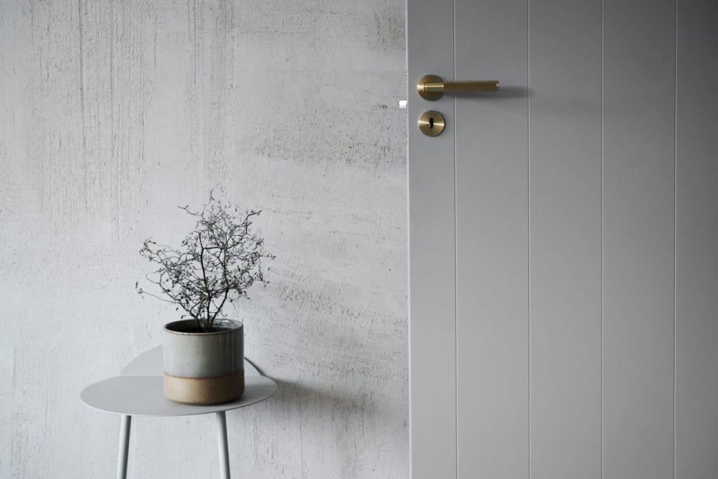 innerdörr-lines-grå-buster-punch-njord