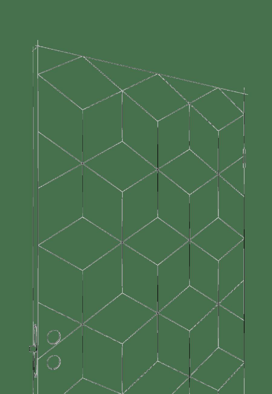 skiss-innerdörr-möster-brick-njord