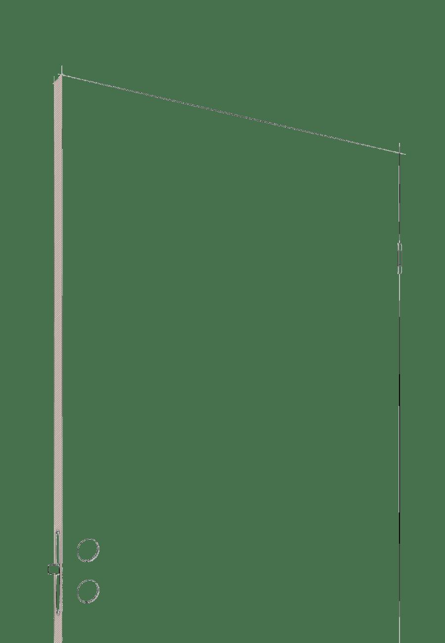 Skissad_Innerdörr_Frame