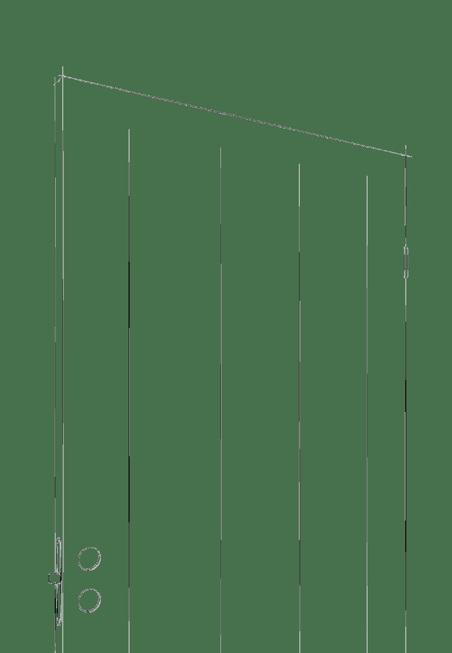 skiss-innerdörr-möster-lines-njord
