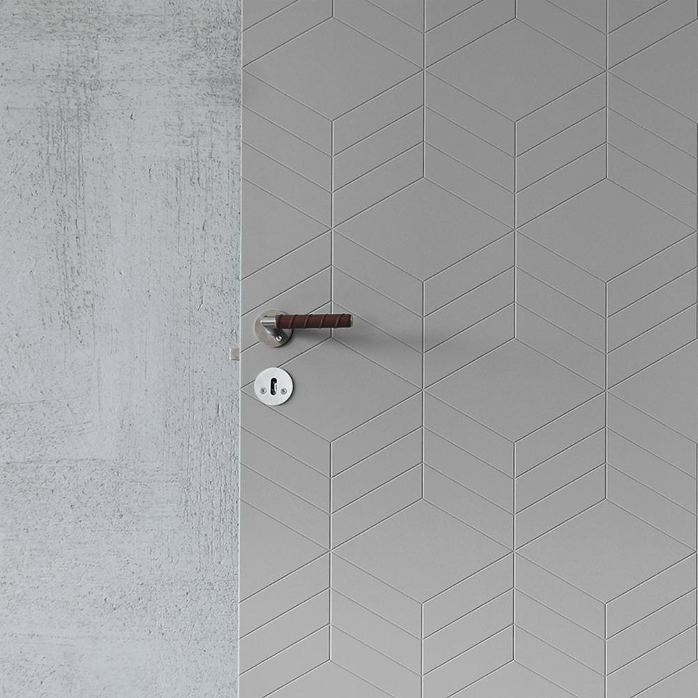 dörrhandtag-kastrup-04-läder-brun-beslag-design