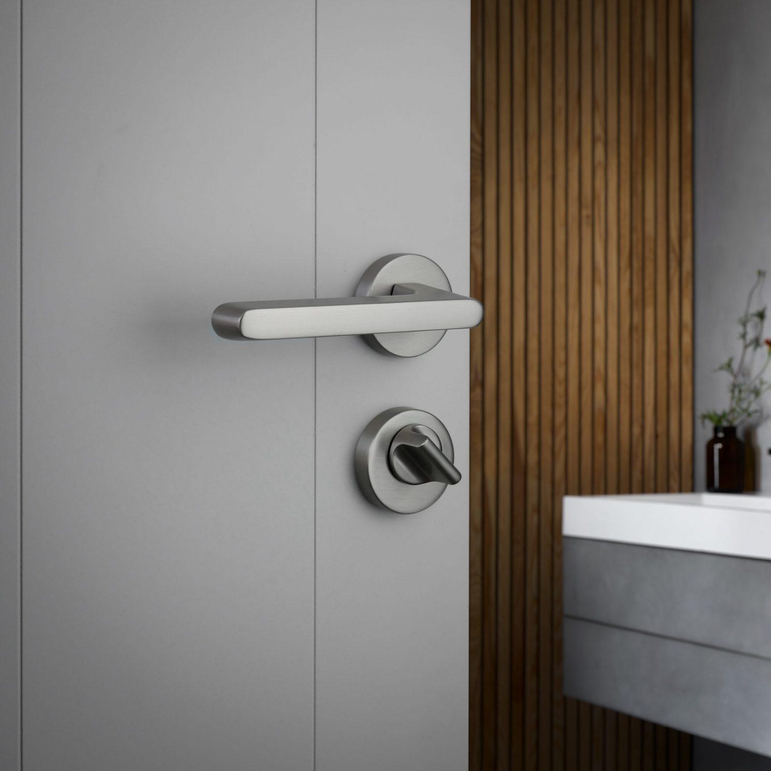 dörrhandtag-tavira-150-rostfri-beslag-design