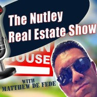 The Nutley Real Estate Show with Matthew DeFede