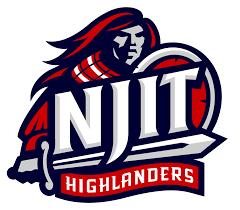 NJIT Highlanders - Wikipedia