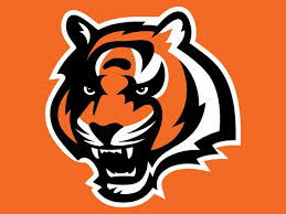 LAST CHANCE: Register for Barnegat Bengals Football and ...