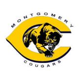 Montgomery Cougars Youth Football & Cheer - Home | Facebook