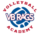 VB RAGS Volleyball Academy, New Jersey - Posts | Facebook