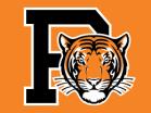 Princeton Tigers, NCAA Division I/Ivy Leage, Princeton, New Jersey | Princeton  tigers, Tiger art, Princeton