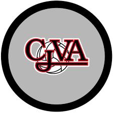 CJVA - Power League Is Back! | Facebook