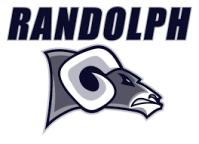 Randolph Recreation Ice Hockey - Randolph Recreation Ice Hockey