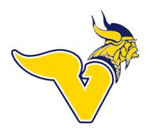 Vernon Vikings - Home   Facebook