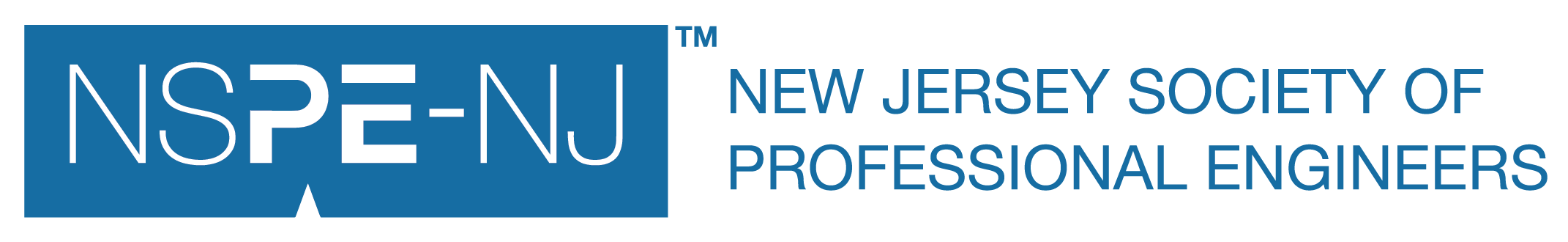 New Jersey Societs of Professional Engineers