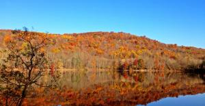 Meetup Hike – Ramapo Valley Reservation