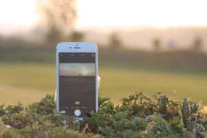 Photo Guide: iPhone Editing Apps I've Used