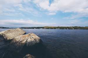 10+ Places to Swim this Summer in New Jersey