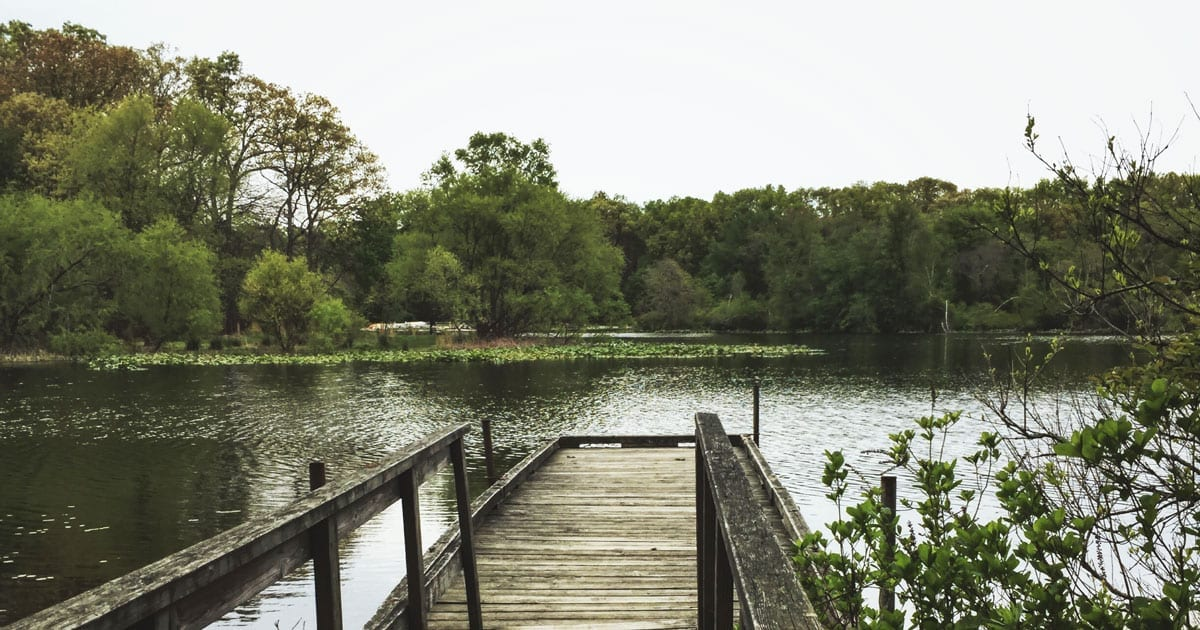 Read more about the article 3 Must-See Spots in Central Jersey