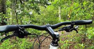 9 Top Spots for Mountain Biking in New Jersey