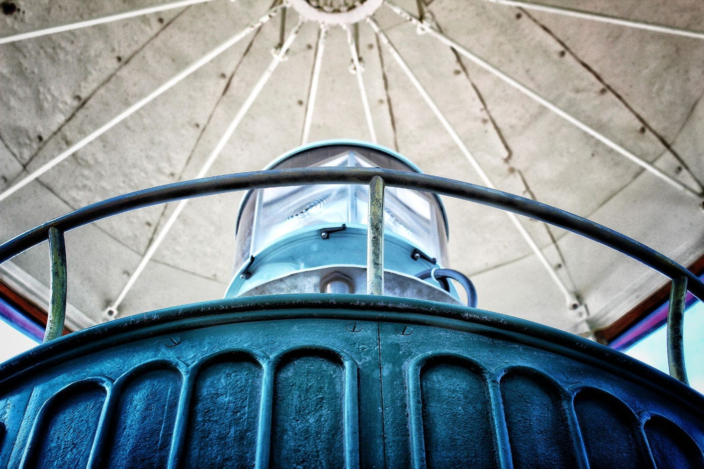 Read more about the article New Jersey Lighthouse Challenge: A New Perspective on the Jersey Shore
