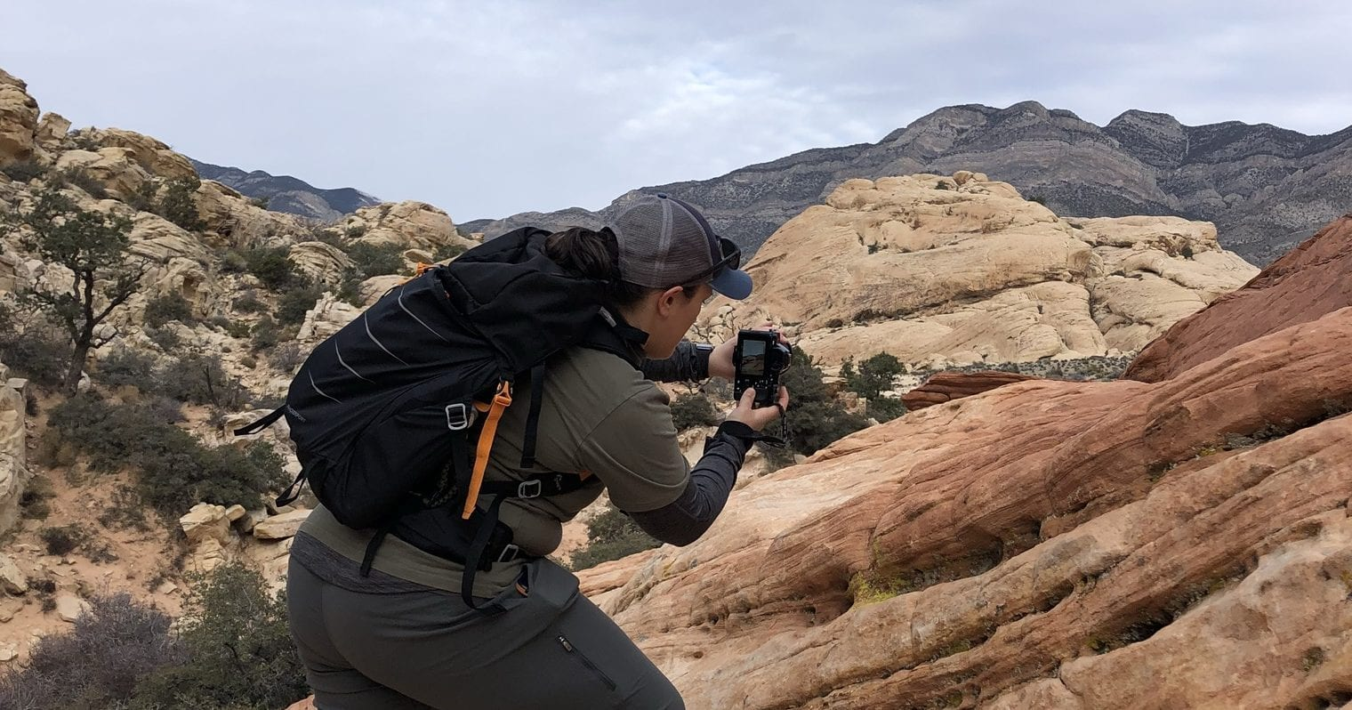 3 Tools for Planning Your Photos on Vacation