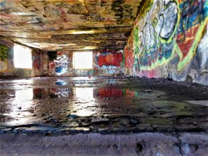Read more about the article North & South Jersey Abandoned Places