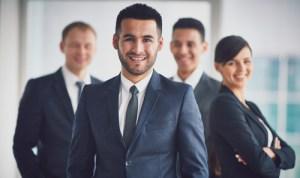 employment-photo