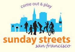 SundayStreets.jpg