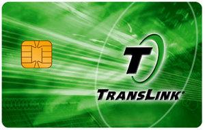 TransLinkCard2.jpg