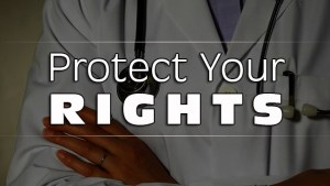 protectyourrights