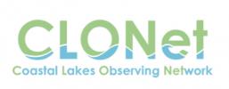 clonet logo