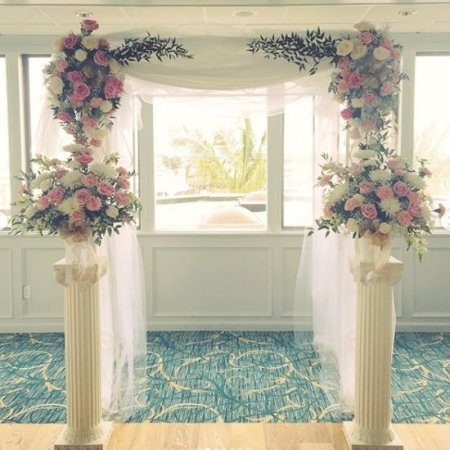CeremonyDecor4