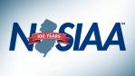 NJSIAA – How we return to HS Sports