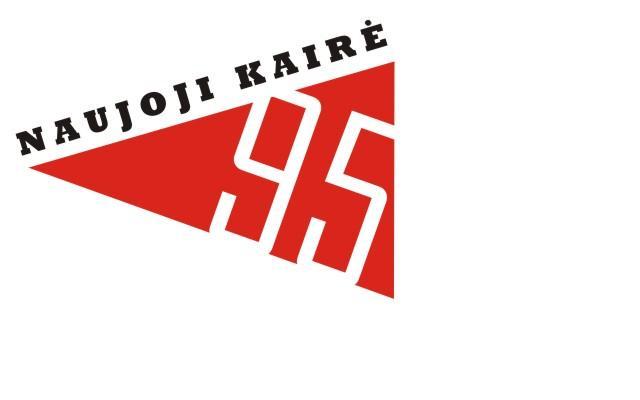 nk95_logo