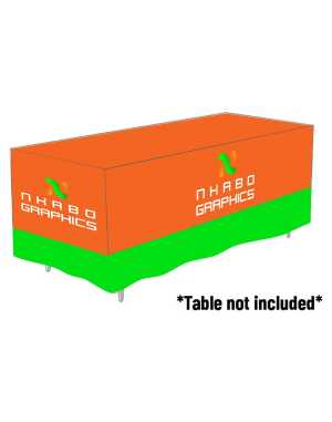 branded-table-cloth