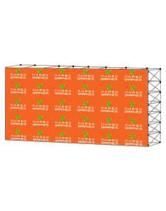 Wall-Banner-backdrop-media-wall