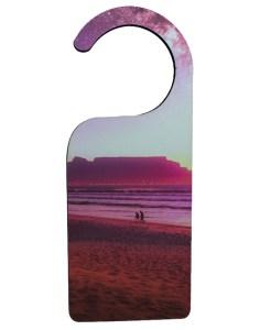personalized-Door-hanger