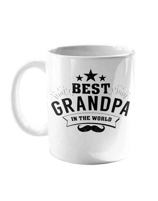 Personalized-white-mug