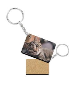 personalized-keyring-rectangle